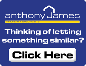 Get brand editions for Anthony James Residential, Welling
