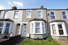 2 bedroom Terraced home for sale in Elsa Road, Welling...
