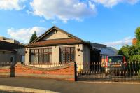 4 bed Detached property for sale in St Johns Road...