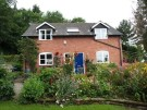 3 bedroom Detached house for sale in Wigmore, HR6