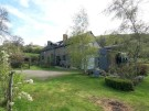 3 bed Detached home in The Stone House Old...