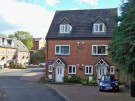 3 bedroom semi detached house for sale in Felton Close, Ludlow, SY8