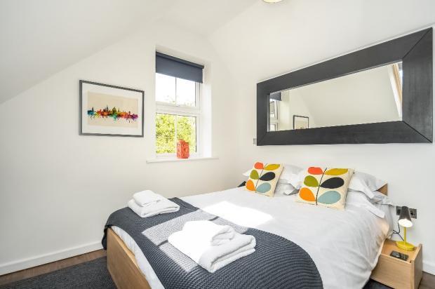 bedroom2-