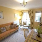 Serviced Apartments to rent in Clevedon House...