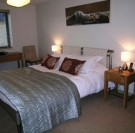 Serviced Apartments to rent in Woodin's Way, Oxford...