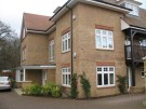Banbury Road Serviced Apartments to rent