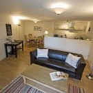 Serviced Apartments to rent in Folly Bridge Court...