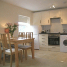 2 bed Apartment in Union Street, Cowley...