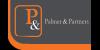 Palmer & Partners, Ipswich
