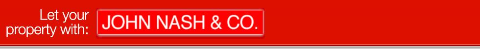 Get brand editions for John Nash & Co., Amersham