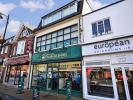 Commercial Property for sale in Hill Avenue, AMERSHAM...