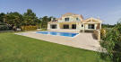 Villa in Quinta do Lago, Loul�...