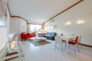 Quinta do Lago Apartment for sale