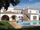5 bedroom Villa in S�o Bras de Alportel...