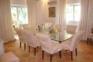 Villa in Fazenda Santiago...