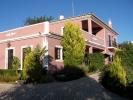 3 bedroom Villa in Almancil,  Algarve