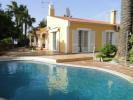 5 bedroom Villa for sale in Almancil,  Algarve