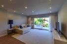 2 bedroom Apartment for sale in Quinta do Lago,  Algarve