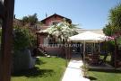 2 bed Villa in Estoi,  Algarve