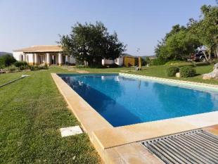 Villa for sale in Estoi, Faro, Algarve
