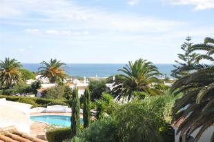 4 bedroom Villa in Praia da Luz,  Algarve