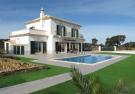 3 bed Villa in Tavira,  Algarve