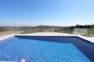 Central Algarve Villa for sale