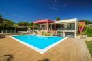 4 bedroom Villa for sale in Vilamoura,  Algarve