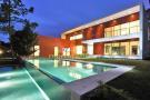 6 bed Villa in Quinta da Marinha...