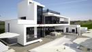 4 bedroom Villa in Vale do Lobo,  Algarve