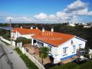 2 bedroom Villa in Vale da Telha...