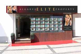 Algarve Elite Property Lda, Algarvebranch details