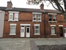 2 bedroom Terraced home in Stirling Street, Balby...