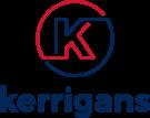 Kerrigans Property Sales & Lettings, Doncaster logo