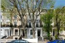 2 bed Apartment in Sutherland Avenue...
