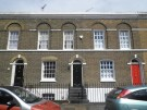 2 bedroom Terraced property in Aberavon Road, London, E3