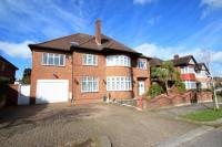 10 bed Detached property in Harrow