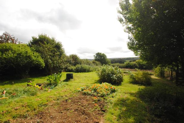 Property For Sale North Tamerton