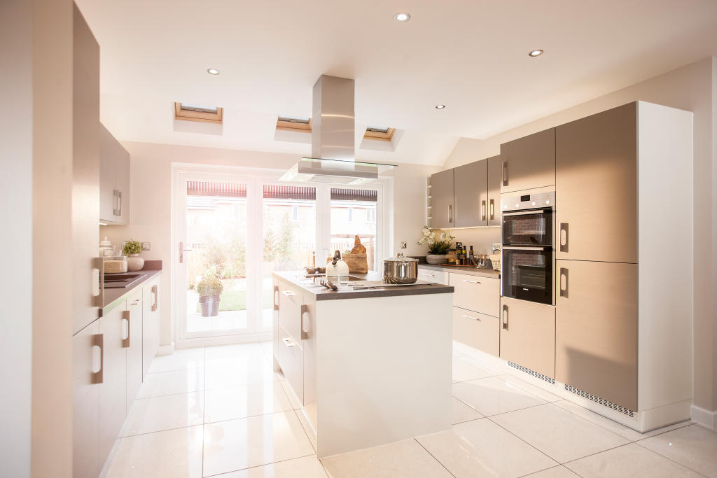 Barrow_kitchen_1