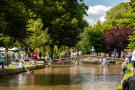 Bourton_Gallery_BWE-BCH-15-0074