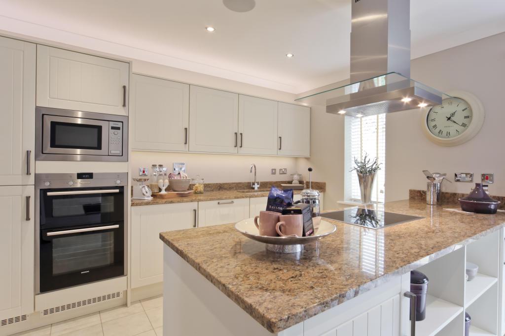 Clifton_kitchen