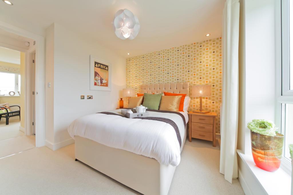 Tansley_bedroom