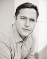 James Neave - The Estate Agent, Walton On Thames