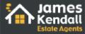 James Kendall, Bedford