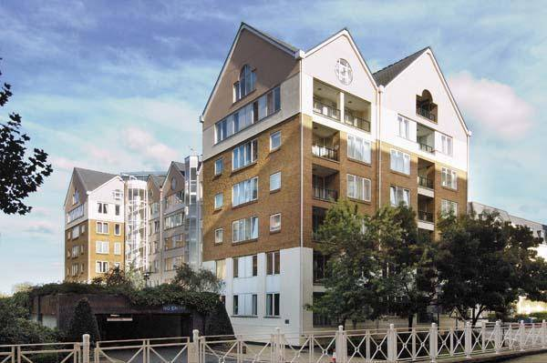 2 bedroom apartment for sale in the quadrangle chelsea for Chelsea apartments for sale