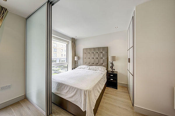 Studio apartment for sale in doulton house chelsea creek for Chelsea apartments for sale