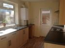 semi detached house to rent in Victoria Park Road...