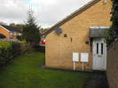 2 bedroom Semi-Detached Bungalow in Brushfield Road...