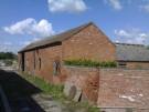 property for sale in Euxley Farm Barns