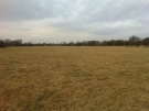 Farm Land for sale in Land located between...